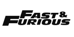 Fast And Furious Ad Suite Donnerwood Media Inc - Graphics, HD Png Download