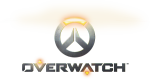 Overwatch Logo Png Free Transparent Png Logos Anniversary - Overwatch, Png Download