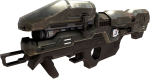 Clipart Free Library Laser Transparent Halo 5 Spartan - Halo 3 Spartan Laser, HD Png Download