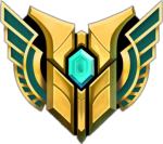 Yasuo Sticker - Level 7 Lee Sin, HD Png Download