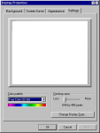 Aesthetic Sticker - Windows 95, HD Png Download