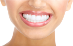 White Teeth Png Clipart - Beautiful Teeth, Transparent Png