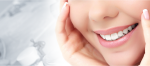 Private Dental Treatment From Montrose & Brechin - Teeth Whitening Kit Or Treatment, HD Png Download