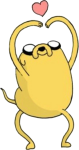 Tumblr Png Stickers - Stickers Tumblr Png Love, Transparent Png