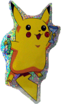 90s Stickers Tumblr Png, Transparent Png