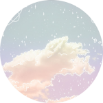 Tumblr Sticker - Aesthetic Icon, HD Png Download