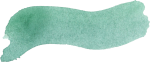 Free Download - Banners Tumblr Png, Transparent Png