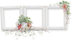 15 Wedding Frames Png For Free Download On Mbtskoudsalg - Free Download Frame Photo Wedding, Transparent Png