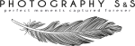 Wedding Photography - Transparent Photography Logo Png Hd, Png Download