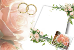 1600 X 1084 86 - Wedding Anniversary Background Hd, HD Png Download