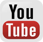 Subscribe Computer Youtube Icons Free Photo Png - Youtube Official Logo Png, Transparent Png