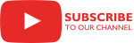 Youtube Channel Logo Png , Png Download - Transparent Background Youtube Logo, Png Download